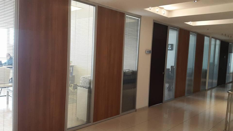 0312 348 69 68 Nevşehir Fotoselli Alüminyum Otomatik Kayar Kapı Sistemleri Nevşehir