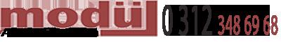 MODÜL ALÜMİNYUM ve CEPHE SİSTEMLERİ (0312) 348 69 68,Alüminyum Giydirme Cam ve Kompozit Cephe Sistemleri Ankara,Cephe Sistemleri,Cephe,Cephe Sistemleri,Alüminyum giydirme,Struktürel Silikon Cephe,Yarı Silikon Giydirme Cephe Sistemleri,Kapaklı Giydirme Cephe Sistemleri,Planer Cephe Kaplama Sistemleri,Klinker Cephe Kaplamaları,Alüminyum Levha Cephe Kaplama Sistemleri,Alüminyum Kompozit Panel Cephe Kaplama Sistemleri,Alüminyum Conta Panel Kaplama Sistemleri, Isı Yalıtımlı Isı Yalıtımsız Alüminyum Doğrama Sistemleri