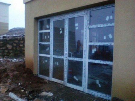 Asfel elektrik inşaat ltd.şti ( tunceli 260 adet yoksul konutu inşaatı)
