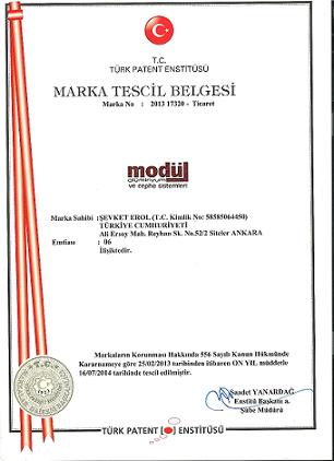 patent - Kopya